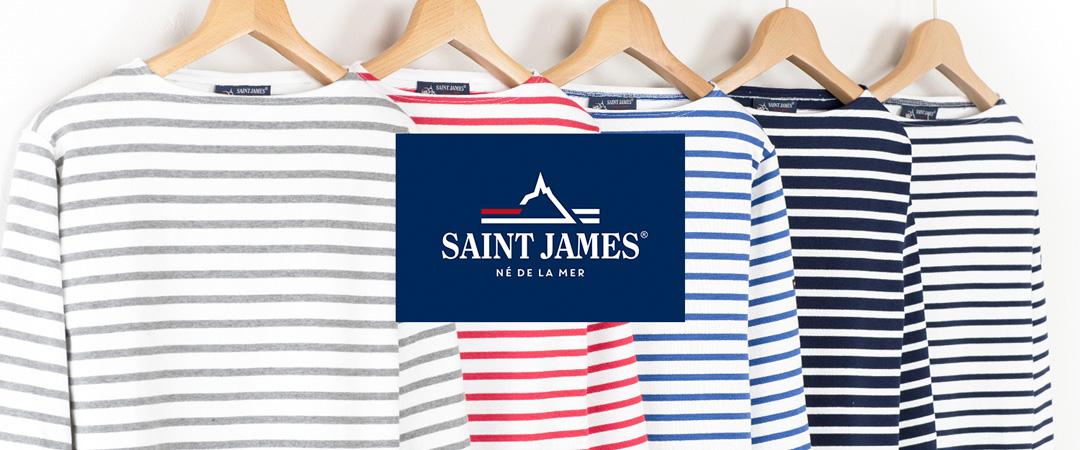 saintjames_bnr-l.jpg